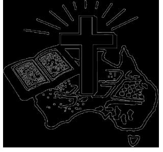 Ephesians 2 1-10 clipart graphic transparent library Ephesians 2:1-10 – EFCA graphic transparent library