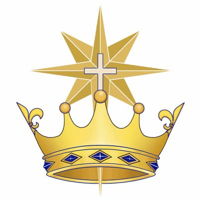 Epiphany of the lord clipart clip free Epiphany of the Lord (@EpiphanyKaty)   Twitter clip free