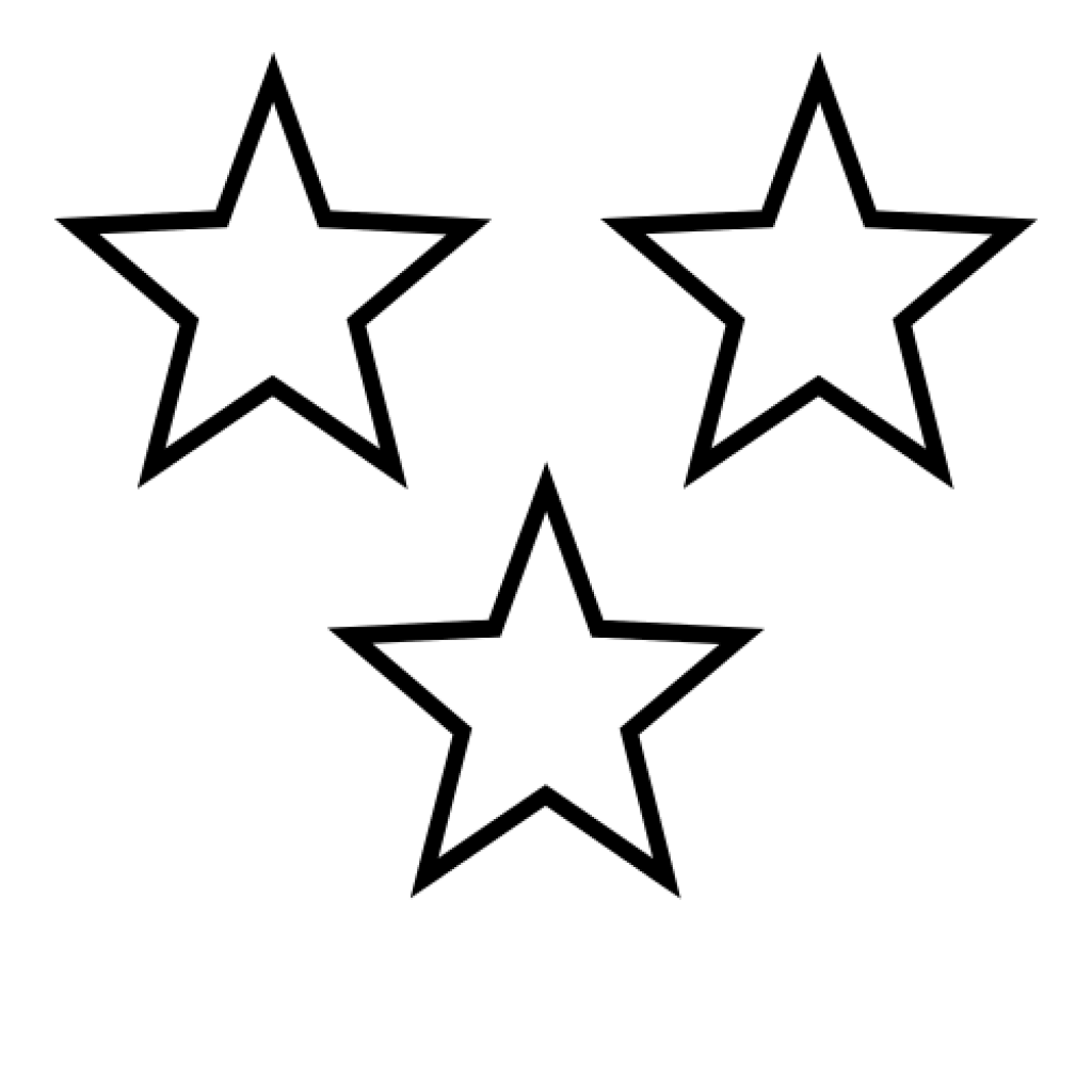 Star clipart white image royalty free Star Clipart Black And White superhero clipart hatenylo.com image royalty free