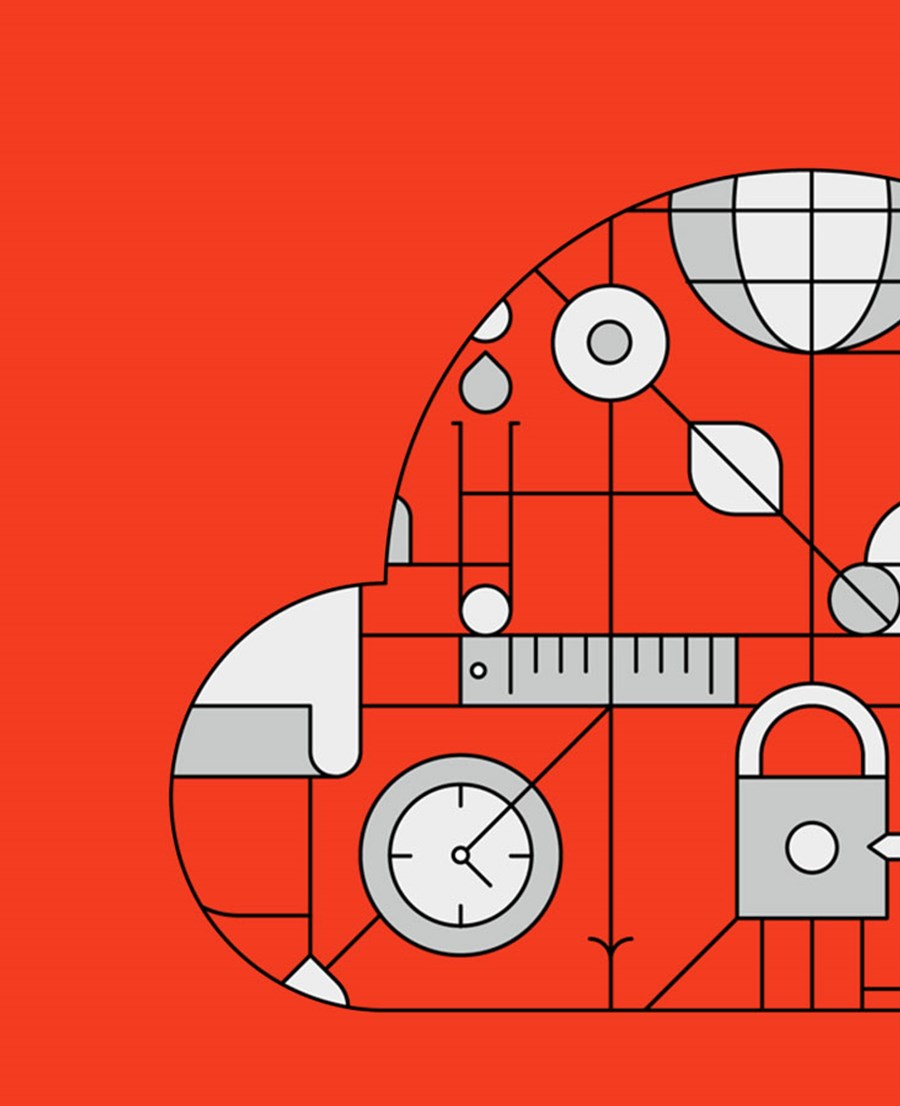 Episerver logo clipart image stock Episerver Find - For Developers image stock