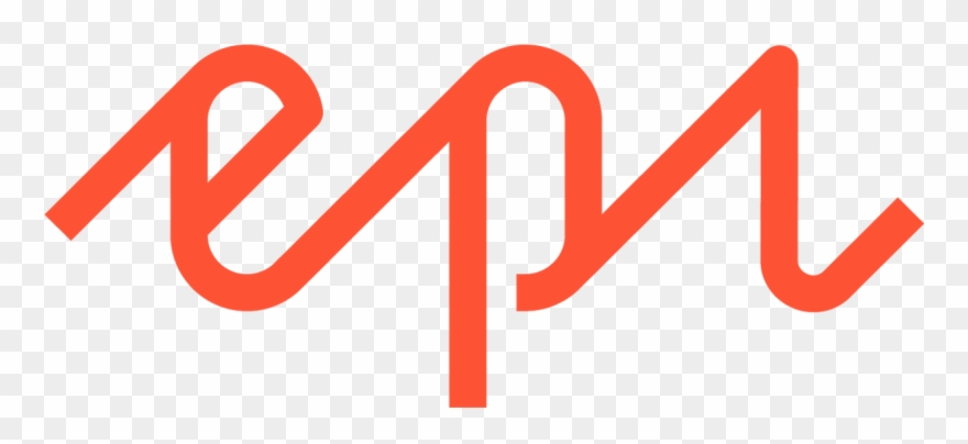 Episerver logo clipart image stock Over The Years, Gpi Has Been Honored For Its Own Website - Episerver ... image stock