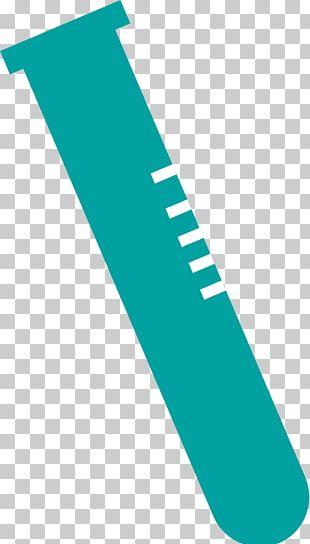 Eportfolio clipart png free stock Eportfolio Cliparts PNG Images, Eportfolio Cliparts Clipart Free ... png free stock