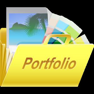 Eportfolio clipart png royalty free Eportfolio Cliparts 5 - 300 X 300 - Making-The-Web.com png royalty free
