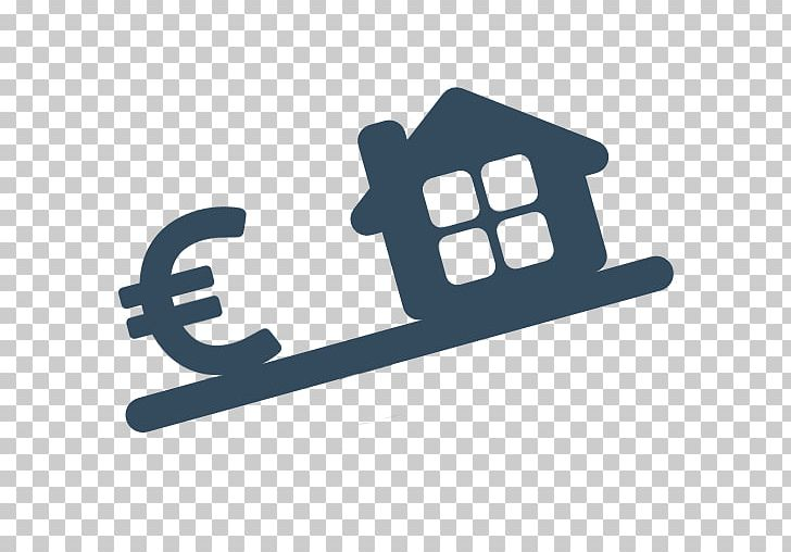 Equity real estate clipart banner freeuse House Real Estate Home Equity Loan Mortgage Loan PNG, Clipart, Bank ... banner freeuse