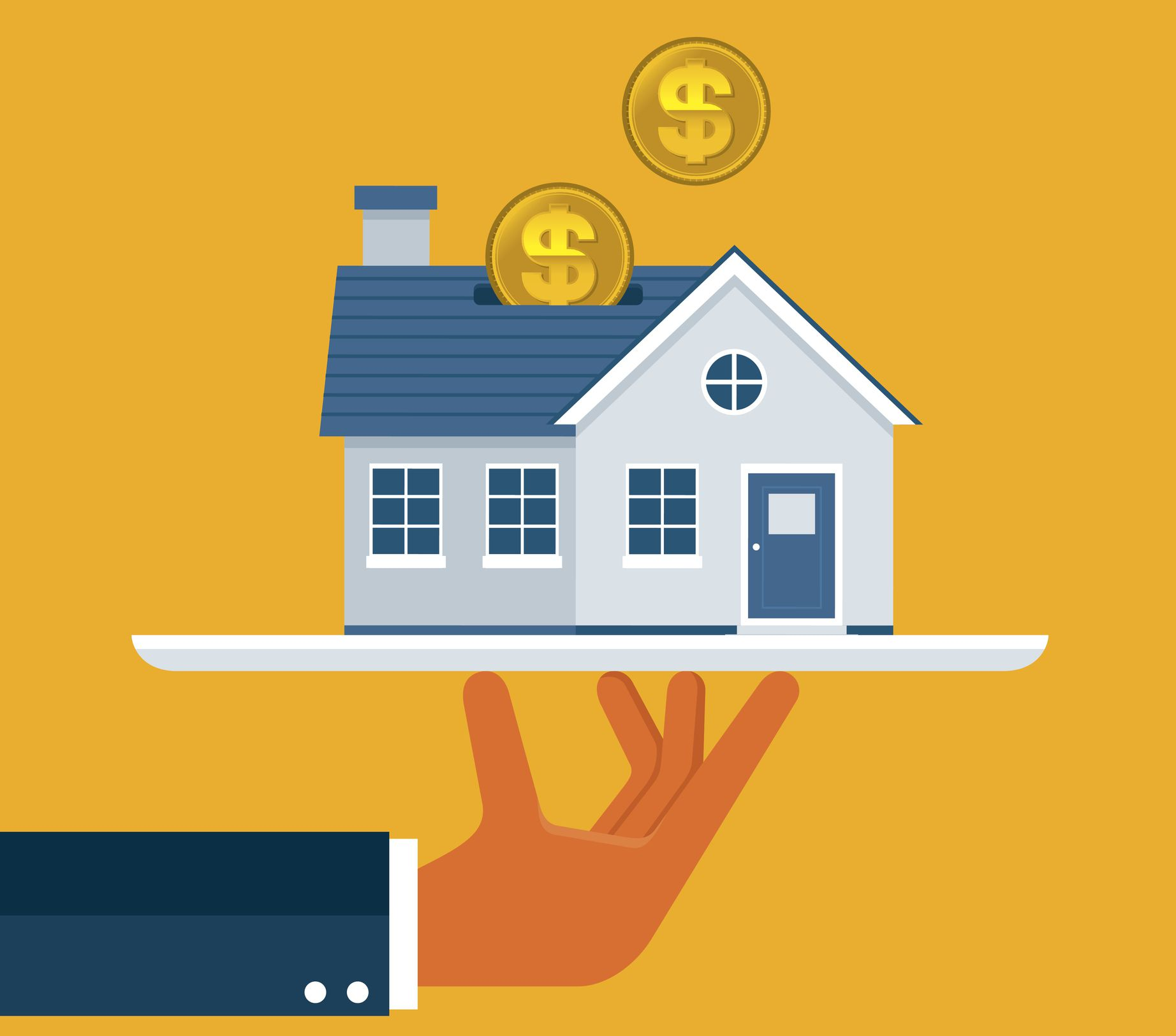 Equity real estate clipart svg transparent stock Home Equity: What It Is and How to Use It svg transparent stock