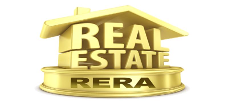 Era real estate logo clipart clip art black and white download RERA: Ushering a new era for Indian realty clip art black and white download