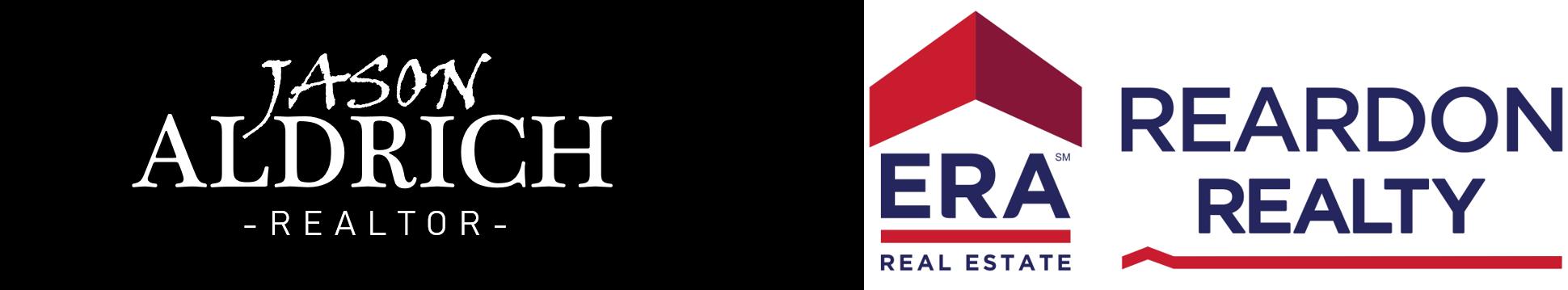 Era real estate logo clipart vector royalty free All Agents | ERA Reardon Realty - Michigan\'s #1 ERA Real Estate ... vector royalty free