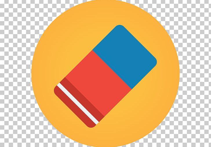 Eraser app clipart stock Eraser Drawing Graphic Design PNG, Clipart, Angle, Apk, App, Art ... stock