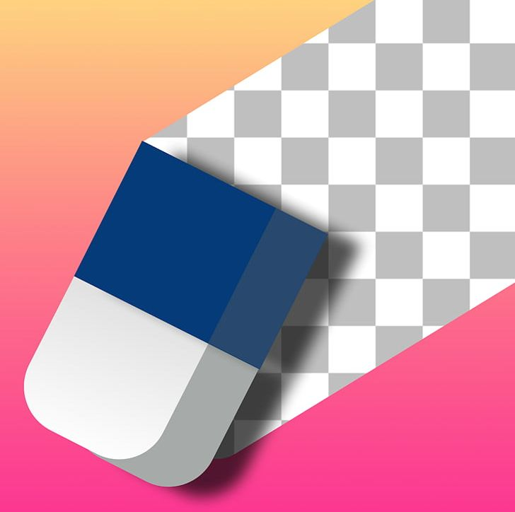 Eraser app clipart vector royalty free library Editing Eraser PNG, Clipart, Angle, App Store, Brand, Computer ... vector royalty free library