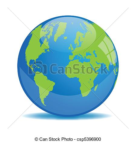 Erde clipart transparent Earth Illustrations and Stock Art. 223,036 Earth illustration ... transparent