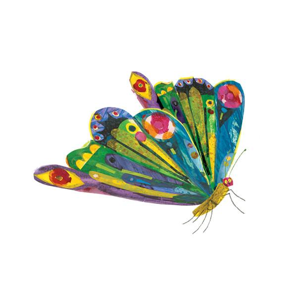 Eric carle butterfly clipart svg royalty free download Hungry Caterpillar Butterfly Costume - Famous Foto Butterfly ... svg royalty free download