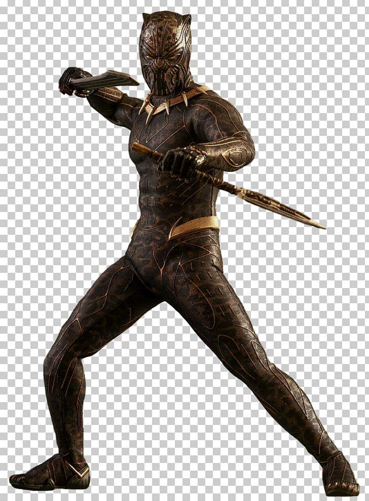 Erik killmonger clipart clipart royalty free library Erik Killmonger Black Panther Deadpool Black Widow Marvel Cinematic ... clipart royalty free library