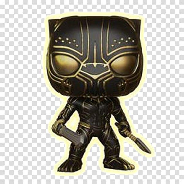 Erik killmonger clipart jpg freeuse stock Erik Killmonger Black Panther Funko Okoye Collector, killmonger ... jpg freeuse stock