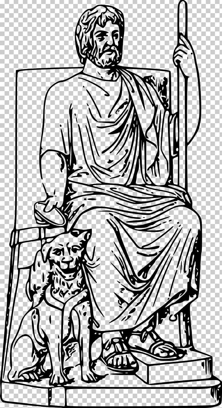 Eris greek mythology clipart black and white vector free library Hades Poseidon Persephone Greece Greek Mythology PNG, Clipart, Art ... vector free library