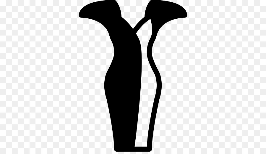 Eris greek mythology clipart black and white vector freeuse library Clip art Black & White - M Line Tree Black M - persephone symbol png ... vector freeuse library