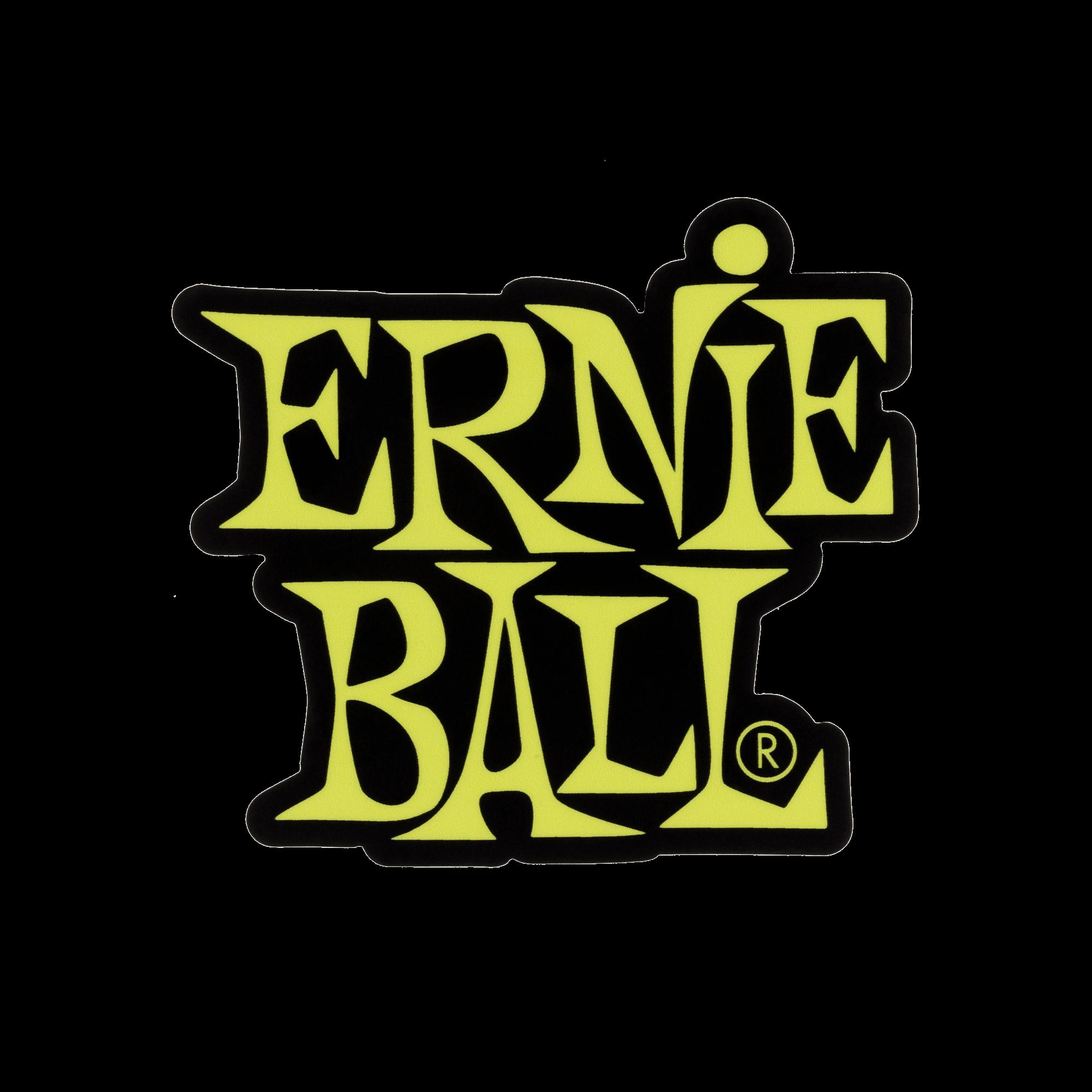 Ernie ball clipart clip Stickers | Ernie Ball clip