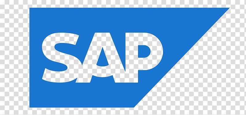 Erp icon clipart image transparent download SAP ERP SAP SE Enterprise resource planning SAP implementation ... image transparent download