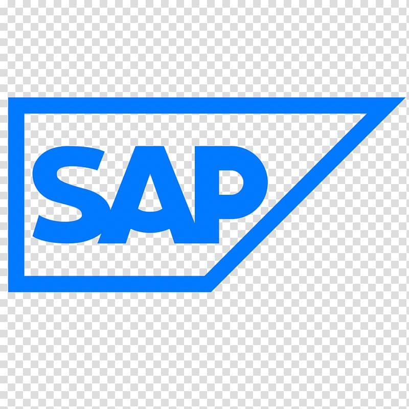 Erp icon clipart image black and white library SAP ERP Computer Icons SAP SE SAP NetWeaver Business Warehouse SAP R ... image black and white library