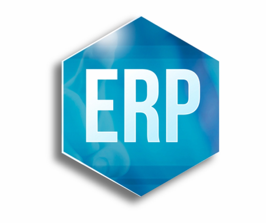 Erp icon clipart freeuse library Erp Icon Png Free PNG Images & Clipart Download #3881771 - Sccpre.Cat freeuse library