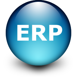 Erp icon clipart image royalty free download Erp symbols clipart images gallery for free download   MyReal clip ... image royalty free download
