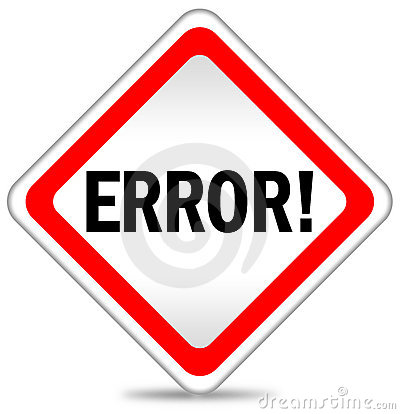 Error message clipart free Related Keywords & Suggestions for Error Clipart free