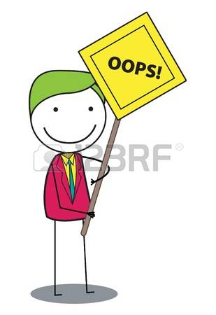 Error message clipart banner library library 7,233 Error Message Stock Vector Illustration And Royalty Free ... banner library library