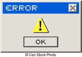Error message clipart graphic free Error message clipart - ClipartFest graphic free