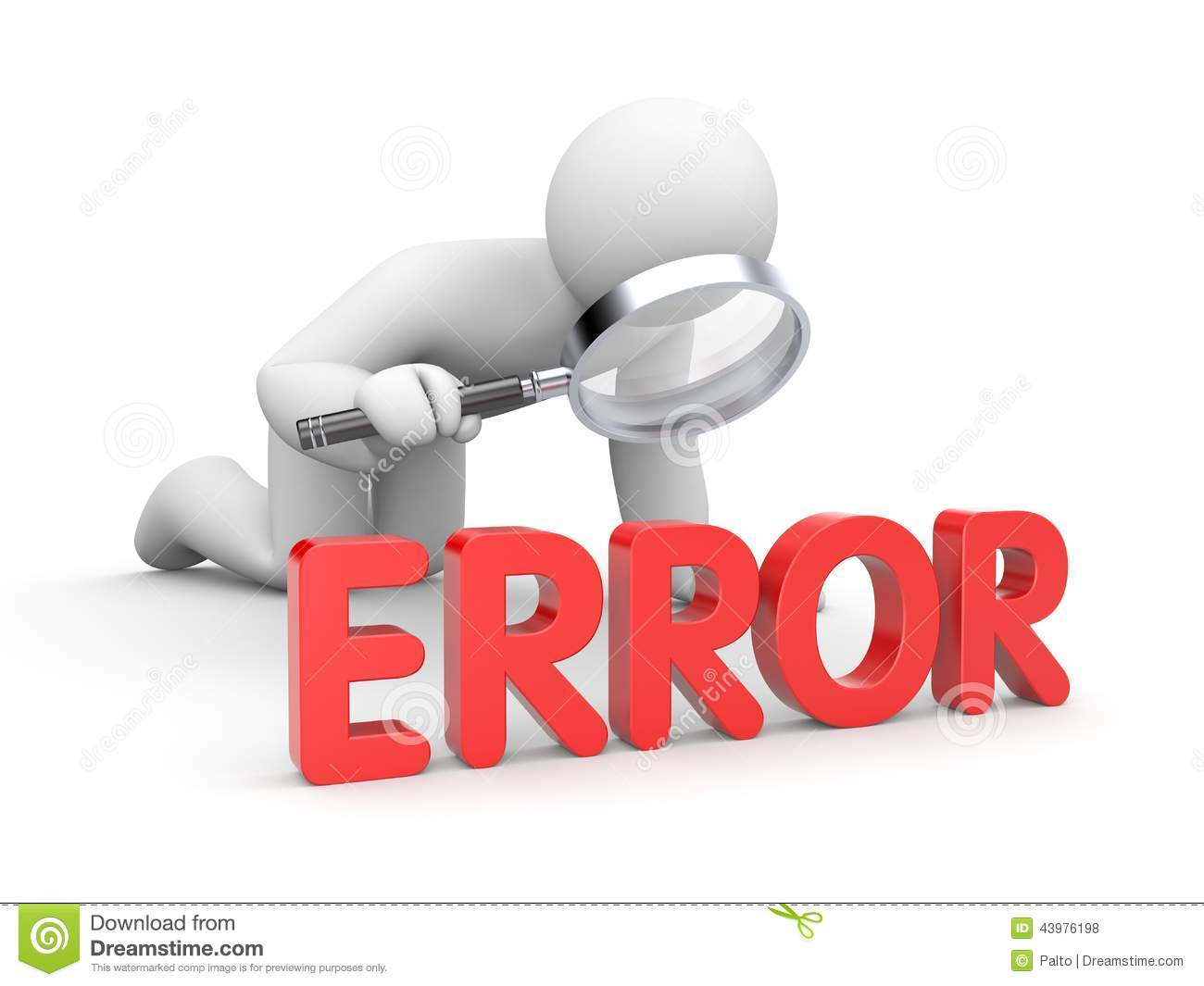 Error message clipart svg library download Error message clipart - ClipartFest svg library download
