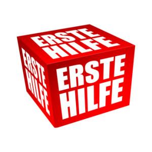 Erste hilfe clipart kostenlos png download Erste hilfe clipart kostenlos - ClipartFest png download