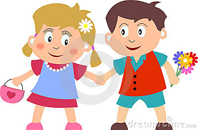 Erste liebe clipart clipart royalty free stock Meine Erste Liebe 3 Stockfoto - Bild: 28208490 clipart royalty free stock