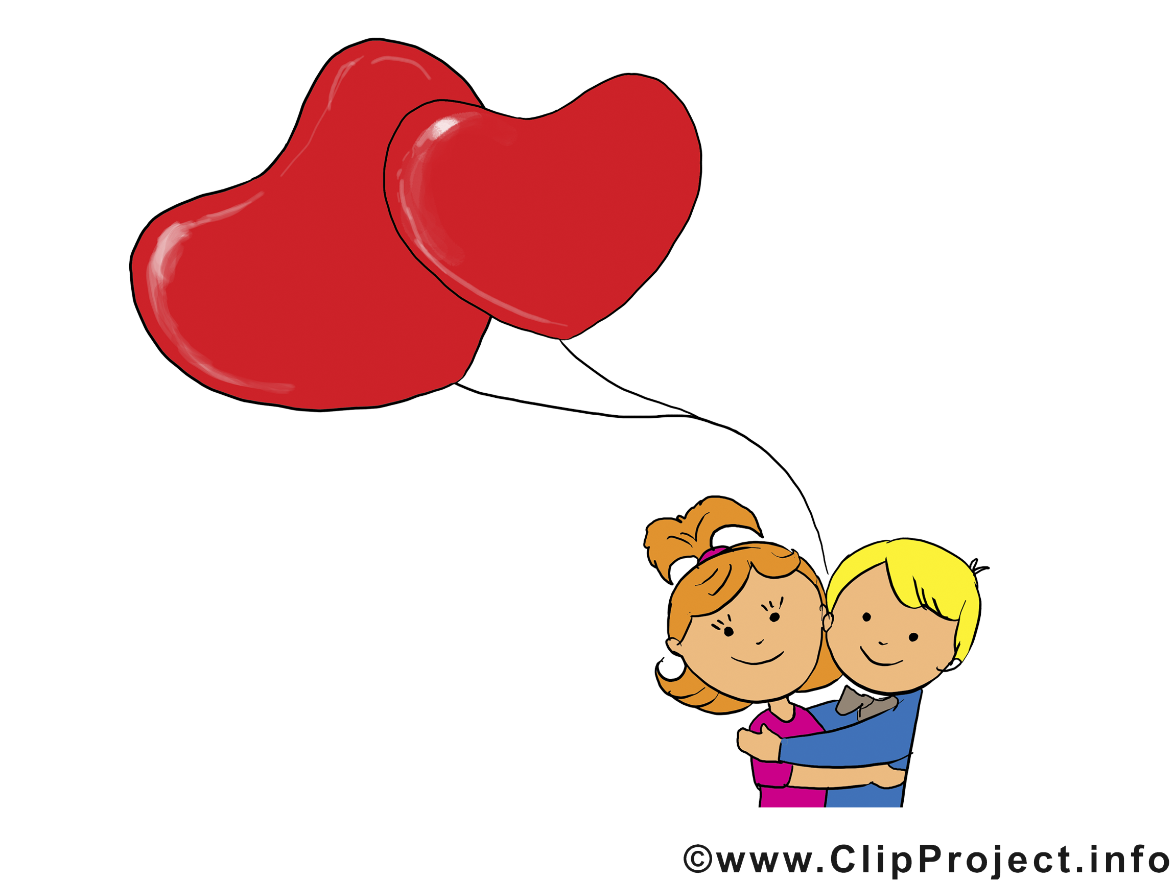 Erste liebe clipart image free download Clipart liebe ist - ClipartFest image free download