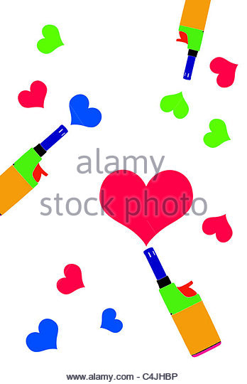 Erste liebe clipart clip black and white download Erste Liebe Stock Photos & Erste Liebe Stock Images - Alamy clip black and white download