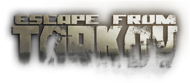 Escape from tarkov clipart clipart freeuse stock Download Free png Escape from Tarkov logo, Download PNG image with ... clipart freeuse stock