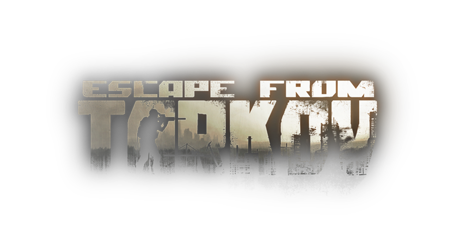 Escape from tarkov clipart png transparent library Escape from tarkov memes clipart images gallery for free download ... png transparent library
