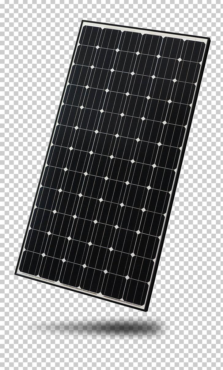 Esco clipart solar jpg freeuse download Solar Panels Solar Energy Photovoltaics Sun Energy Solution S.A. ... jpg freeuse download