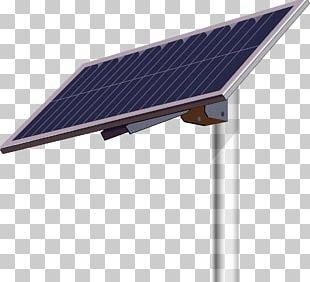 Esco clipart solar svg black and white library Solar Energy Esco Sud Srl Photovoltaic System Energy Conservation ... svg black and white library