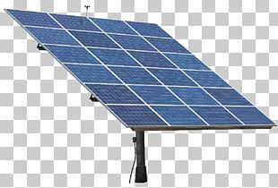 Esco clipart solar banner freeuse stock Solar Energy Esco Sud Srl Photovoltaic System Energy Conservation ... banner freeuse stock