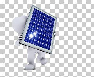 Esco clipart solar clip library download Solar Energy Esco Sud Srl Photovoltaic System Energy Conservation ... clip library download