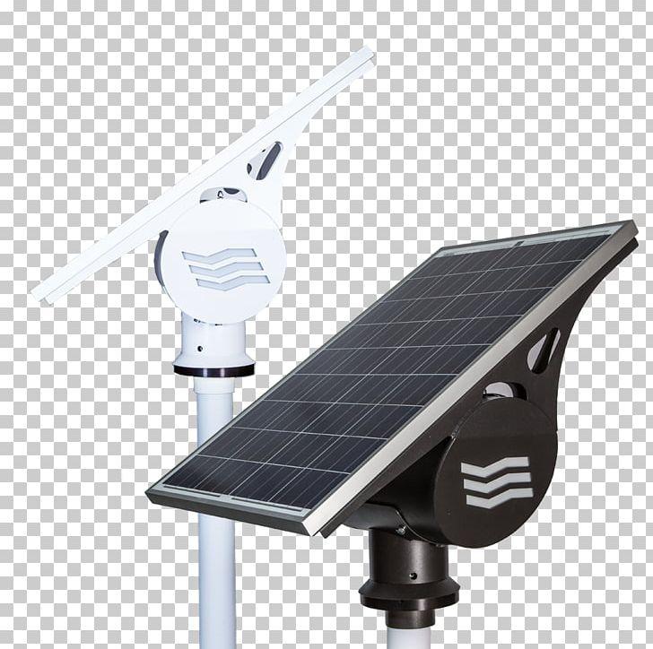 Esco clipart solar vector transparent Solar Energy Photovoltaics Street Light Photovoltaic System PNG ... vector transparent