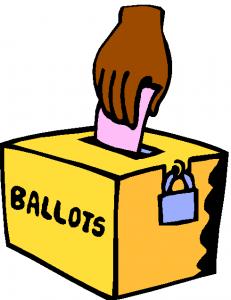 Escrip clipart png transparent stock election-clipart-voting-elections-clipart-1 png transparent stock