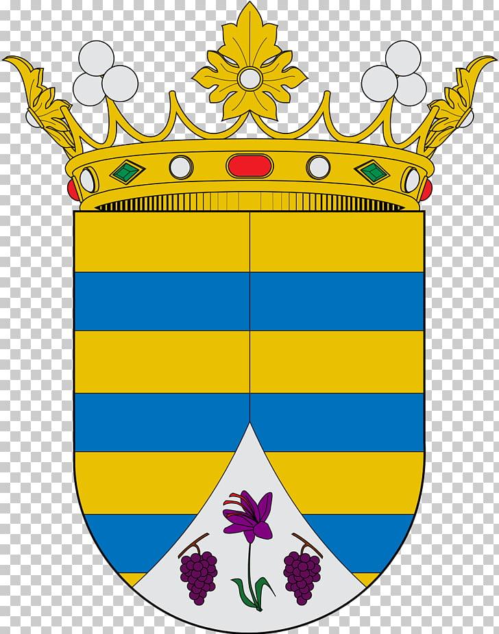 Escudo de espa a clipart clipart freeuse Escudo de armas del escudo de armas de ceuta toledo de españa ... clipart freeuse