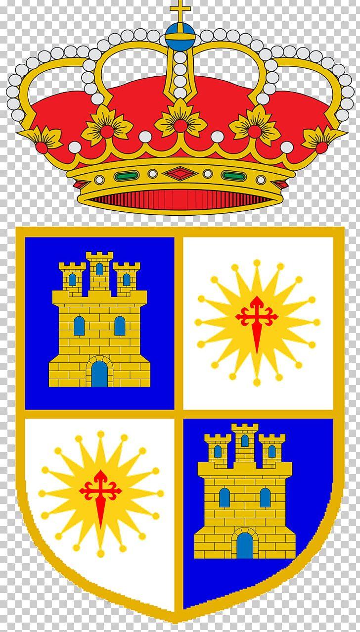Escudo de espa a clipart image freeuse library Escutcheon El Escudo De España Caudete Fuerza De Guerra Naval ... image freeuse library