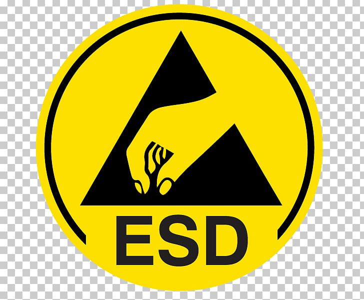 Esd clipart banner library Electrostatic Discharge Shoe Electrostatics Antistatic Agent Bahan ... banner library