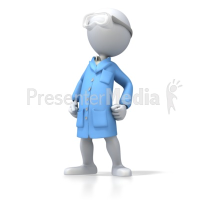 Esd clipart clip library download ESD Smock With Safety Glasses - Science and Technology - Great ... clip library download