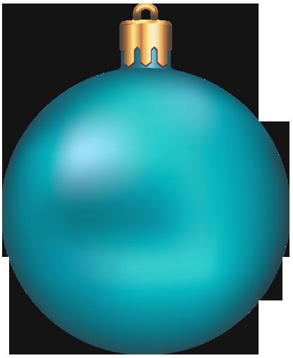 Esferas clipart image library download 36+ Christmas Balls Clipart | ClipartLook image library download
