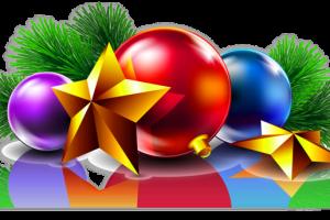 Esferas navide as clipart clip art stock Esferas navideñas clipart » Clipart Portal clip art stock