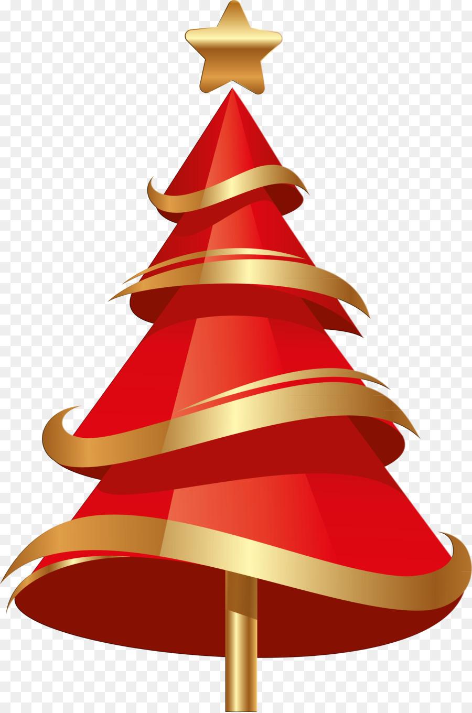 Esferas navide as clipart clip art stock Christmas Clip Arttransparent png image & clipart free download clip art stock
