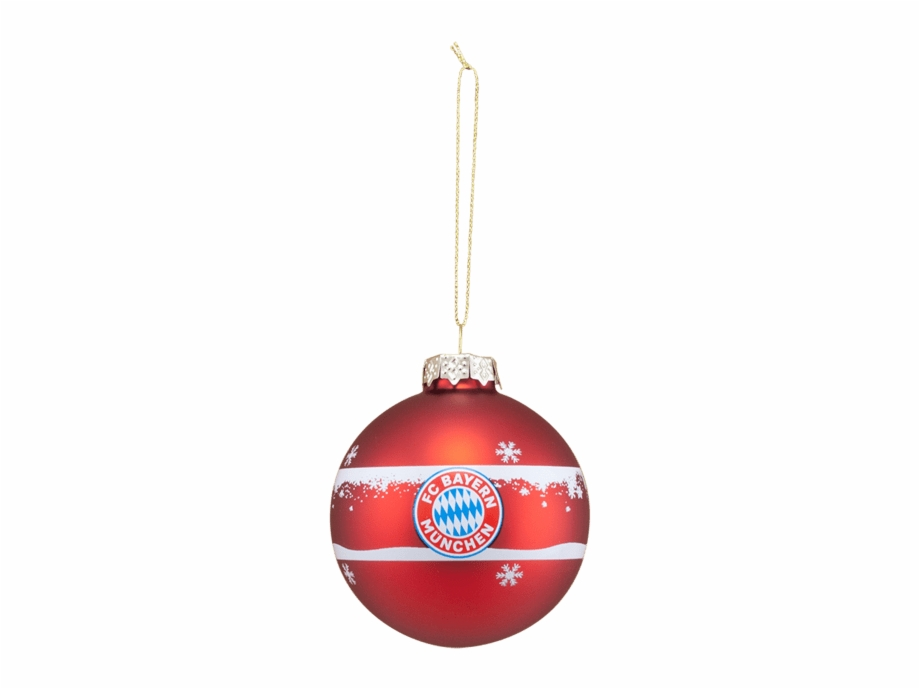 Esferas de navidad clipart clip art freeuse download Esfera Navideña Edición - Christmas Ornament Free PNG Images ... clip art freeuse download