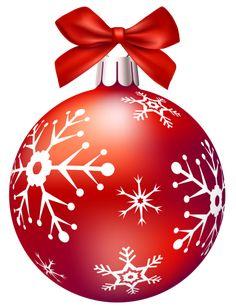 Esferas navide as clipart picture royalty free download 2796 mejores imágenes de DIBUJOS DE NAVIDAD en 2019 | Dibujos de ... picture royalty free download