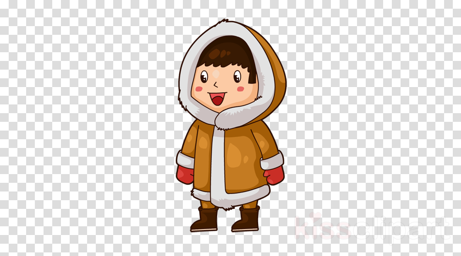 Eskimo clipart images image royalty free library Download eskimo clipart Clip art image royalty free library